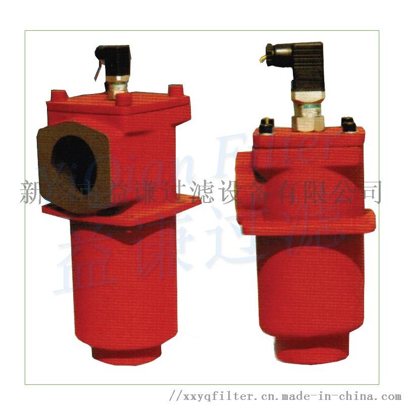 RF系列回油过滤器.jpg