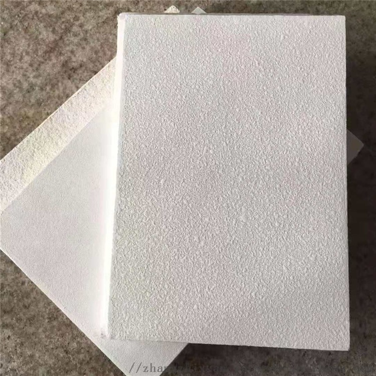 室內裝飾玻纖吸音板的優點102590392