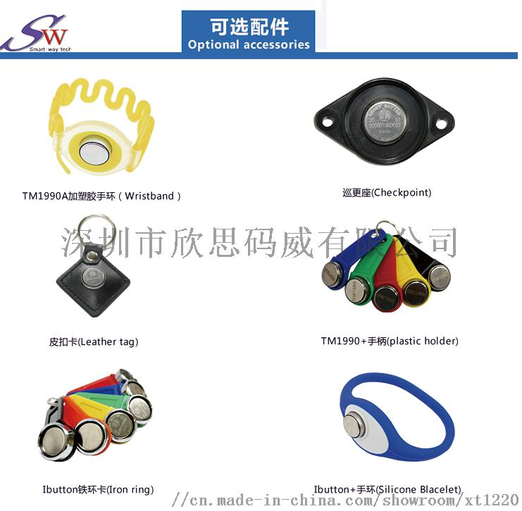 探頭產品模板-確認版_04wps圖片.png
