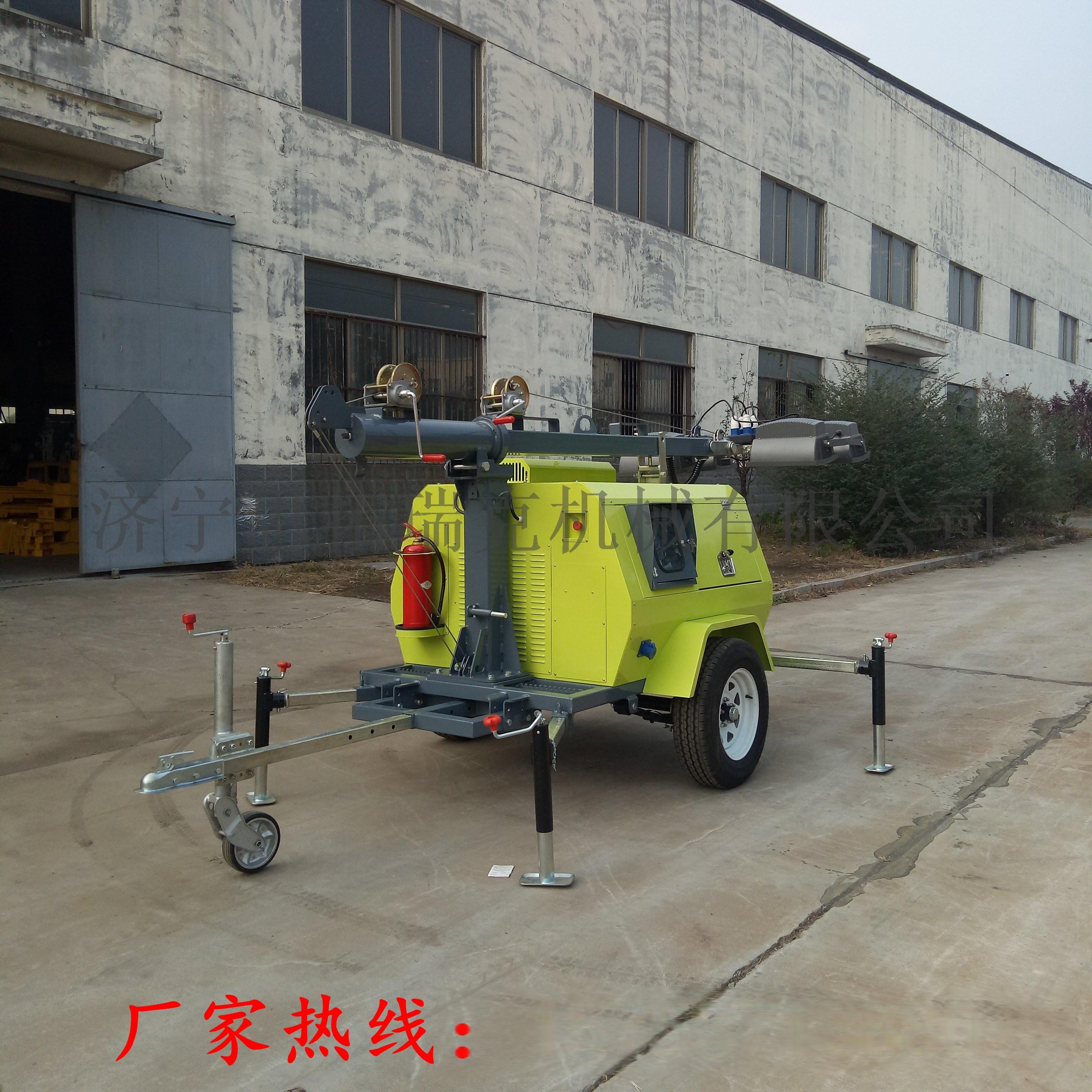 9米拖車照明車 (4).jpg
