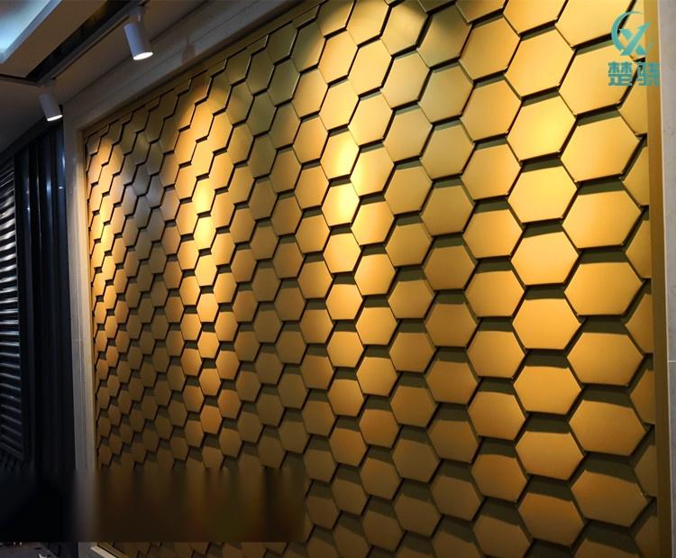六边形菱形板平锁扣系统.jpg