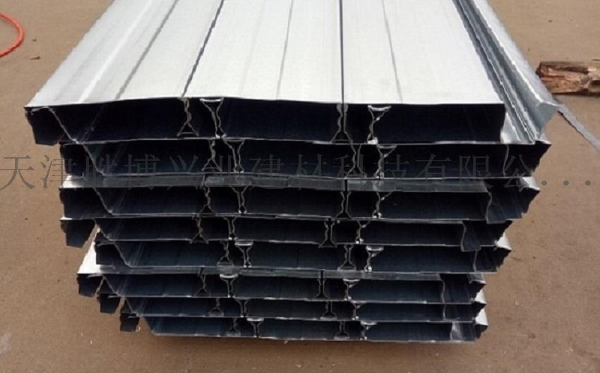 勝博 YXB48-200-600型閉口式樓承板80248345