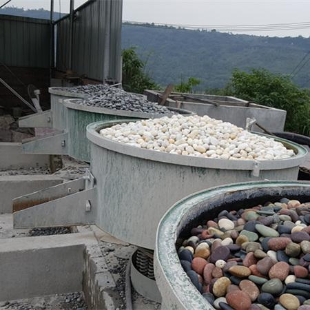 贵州鹅卵石价格