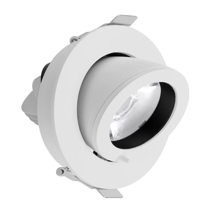 LED天花灯冠悦款SB16 (4).png