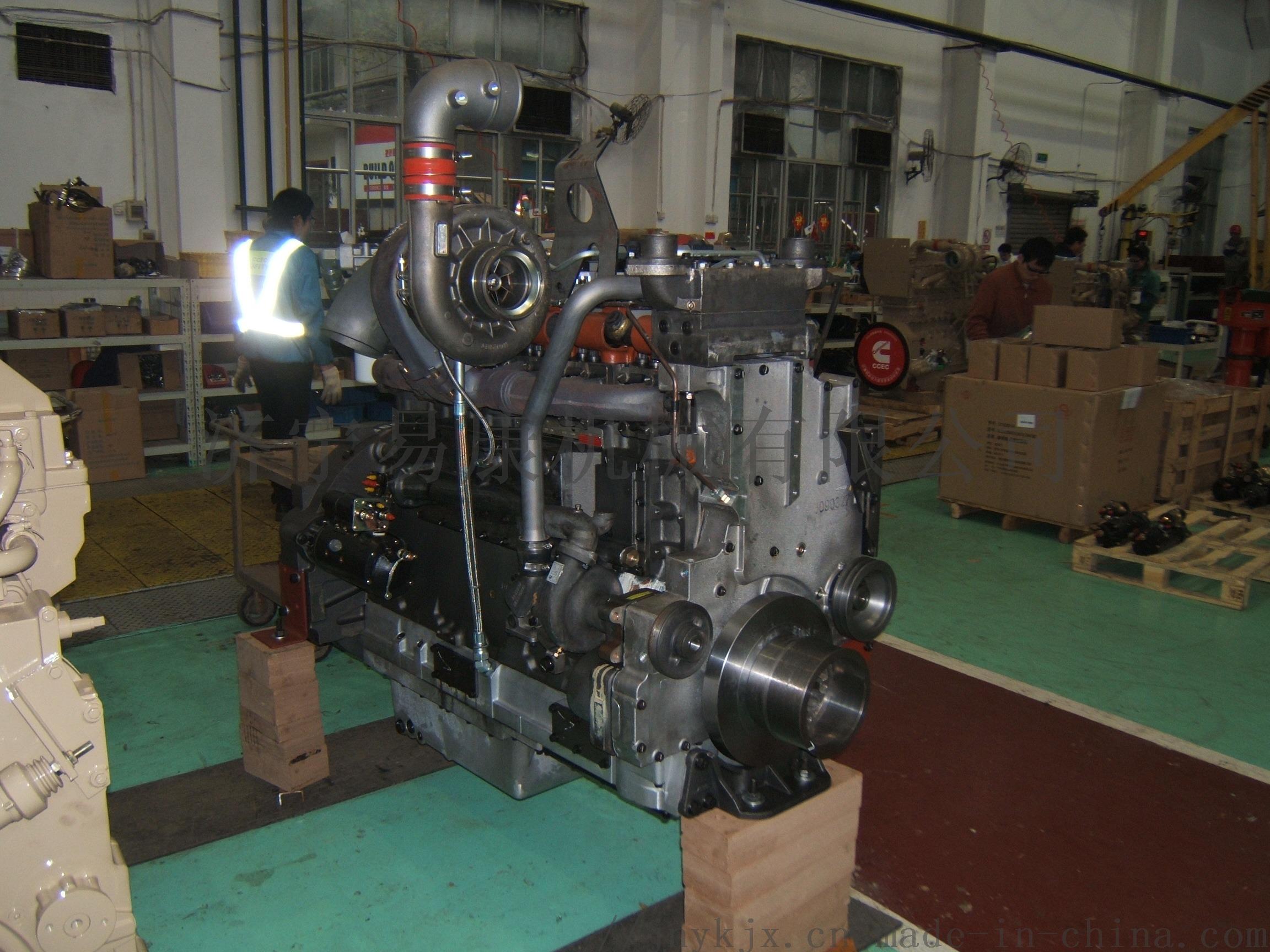 DSCF3448.JPG