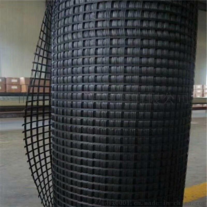 新疆玻纖格柵、西藏玻纖格柵、寧夏玻纖格柵59098512