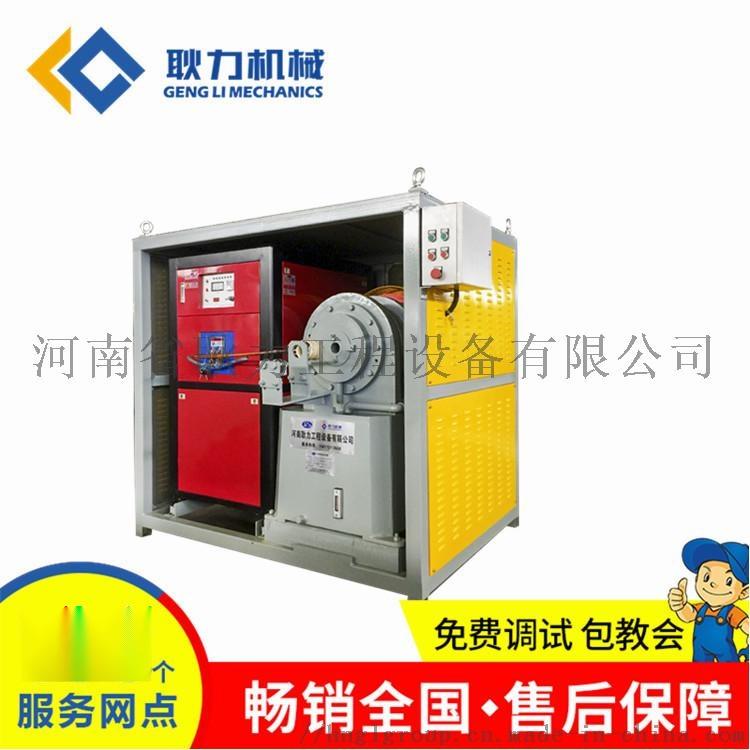 小导管打孔机的用途及注意事项780807882