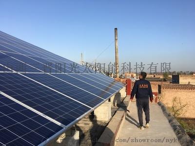 270W光伏组件,多晶270W太阳能板72115552