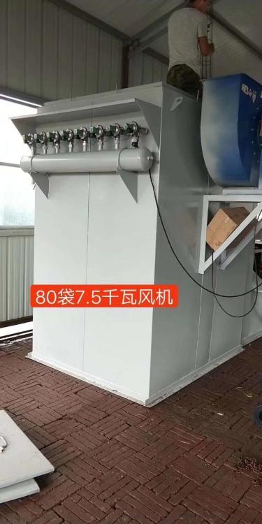 柳州环保除尘器设备及工程828791382