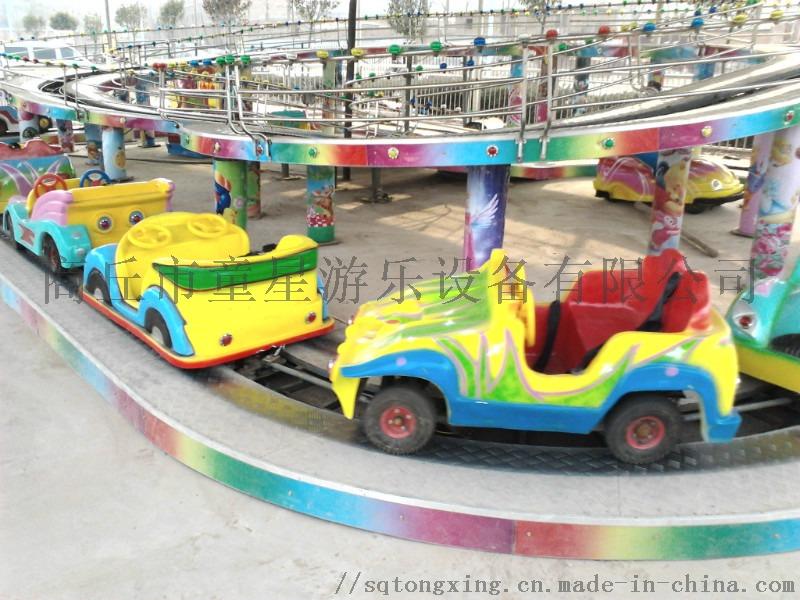 兒童遊樂設備迷你穿梭童星廠家規劃報價824420882