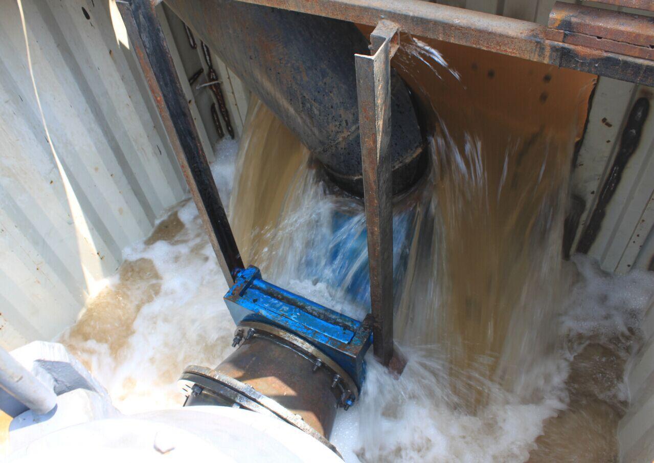 螺旋离心泵现场图片.jpg