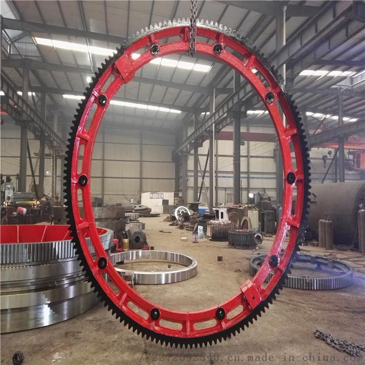 2.4米烘干机大齿圈 (4).jpg