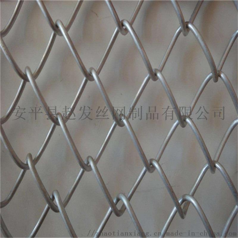 边坡防护 (77).jpg