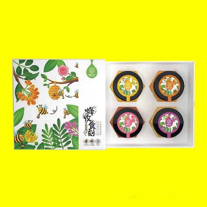 蜂蜜礼品盒2.jpg