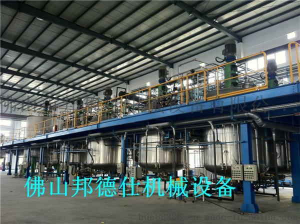 反应釜  反应罐  反应锅   搅拌釜  反应设备770095705