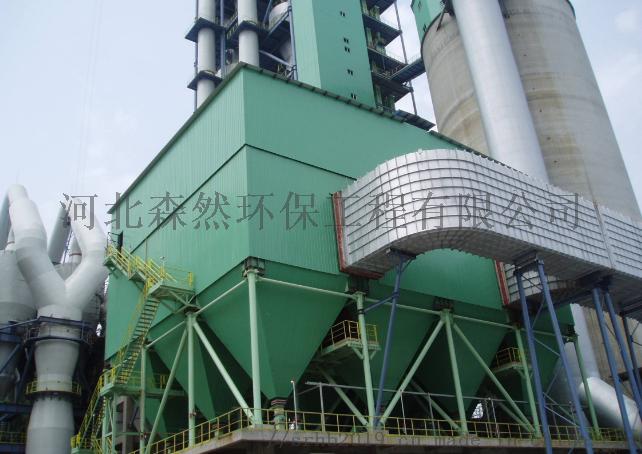 化工厂案例2.png
