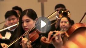 小提琴有197道工序,复杂的工艺造就非凡乐器,用工匠之心雕琢,我们不仅可以制造世界上最多的提琴,也能制造世界上最好的提琴。