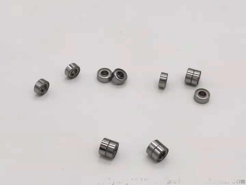 直销不锈钢SMR63ZZ轴承57681632