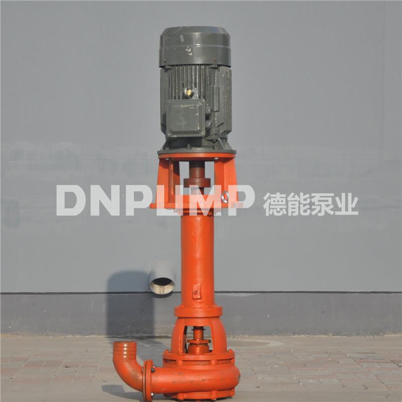 立式泥沙泵NSL厂家现货769439762