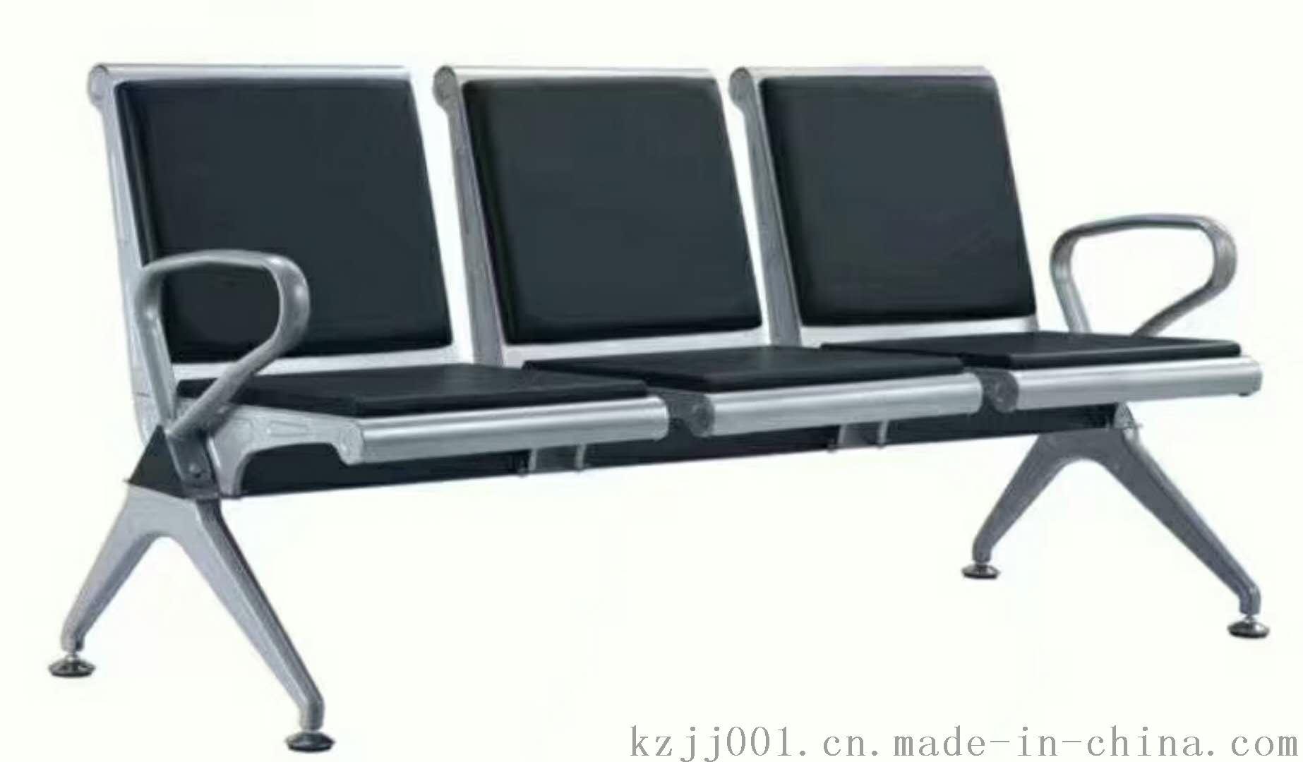 中国专业生产机场椅、机场等候椅、机场排椅生产厂家65457705