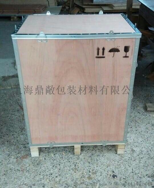 上海川沙木箱加工厂家792657232
