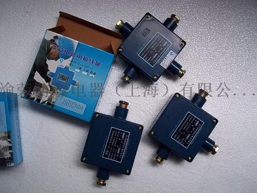 JHH系列電話分線盒.JPG