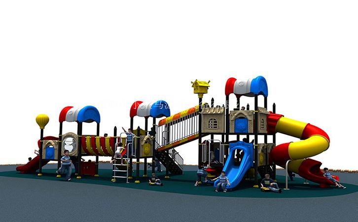 儿童滑梯 (70).jpg