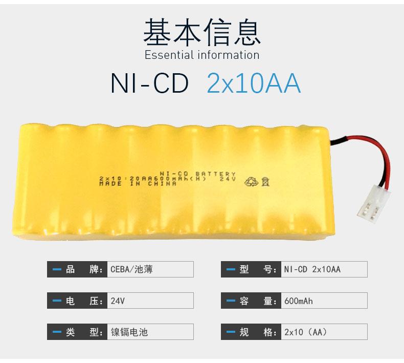 NICD2x10AA_03.jpg