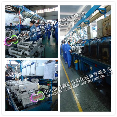 缝纫机组装生产线.jpg