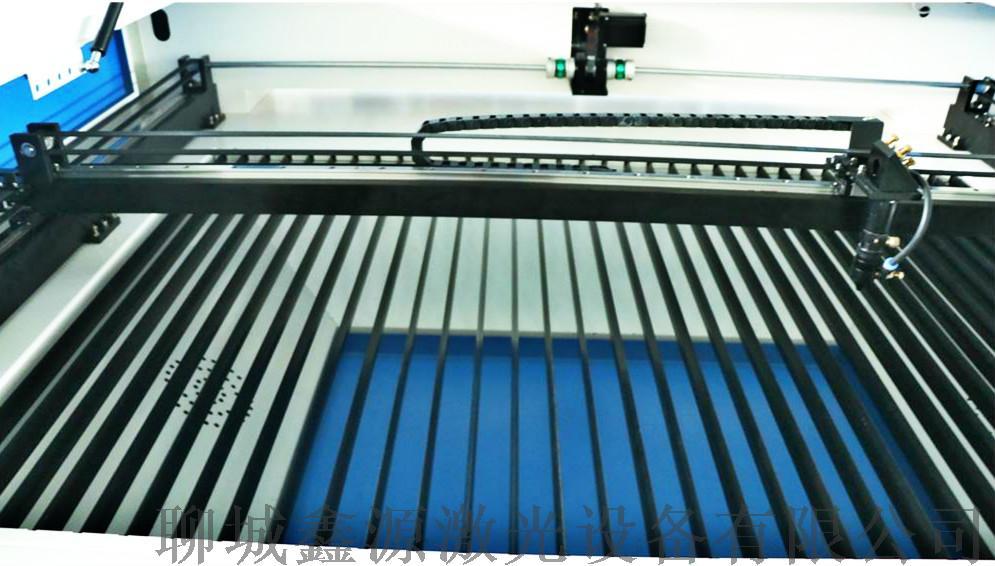 1390型亞克力有機板鐳射切割機瀋陽鐳射切割機91564795