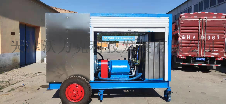 压力1000-1400公斤 流量54-93升每分钟160千瓦调速电机.jpg