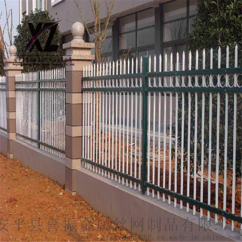 锌钢围墙护栏35.png