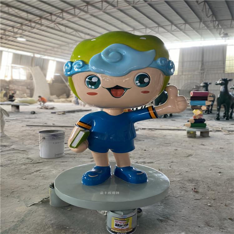 雷州景观人物雕塑 人物主题雕塑厂家直销147957795