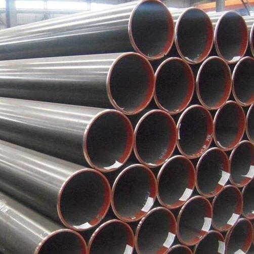316不鏽鋼鋼管規格齊全支持非標定製廠價銷售801849625