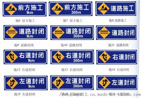 0_shanxianfang_8888_20130310201436.jpg