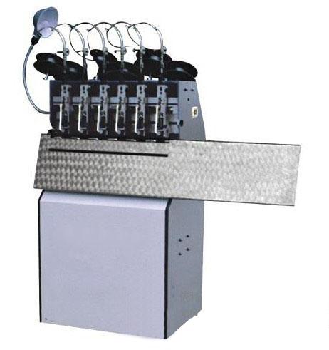 ELD-350C多頭鐵絲訂書機.jpg