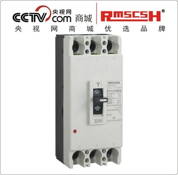 DZ20Y-100/3300 塑壳断路器86864455