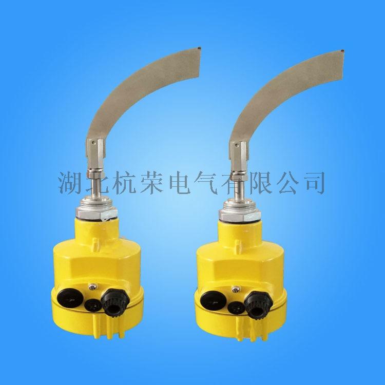 C181-1保护管型阻旋料位开关79190675