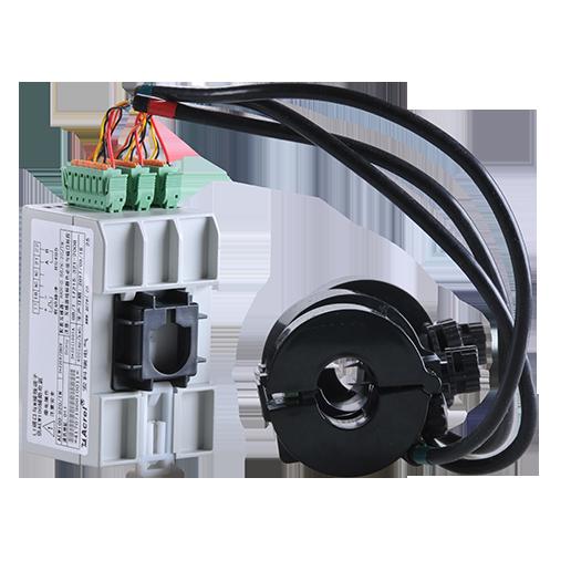 三相無線有功電能表,AEW100-D1566377405