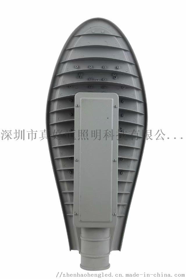 寶劍單顆壓鑄路燈 (6).jpg
