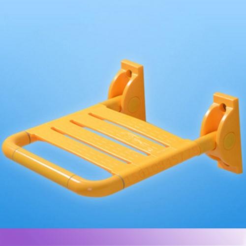 【厂家直销】供应坐便淋浴两用移动浴凳45691062