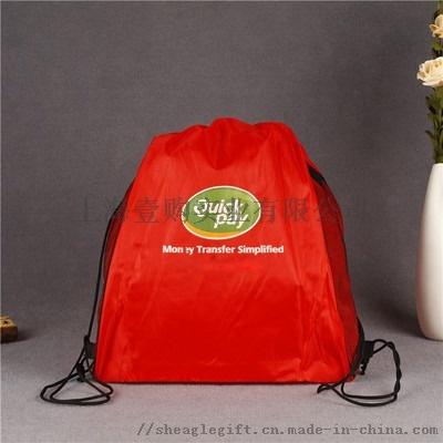 Custom-cheap-sport-polyester-drawstring-backpack-bag (2).jpg