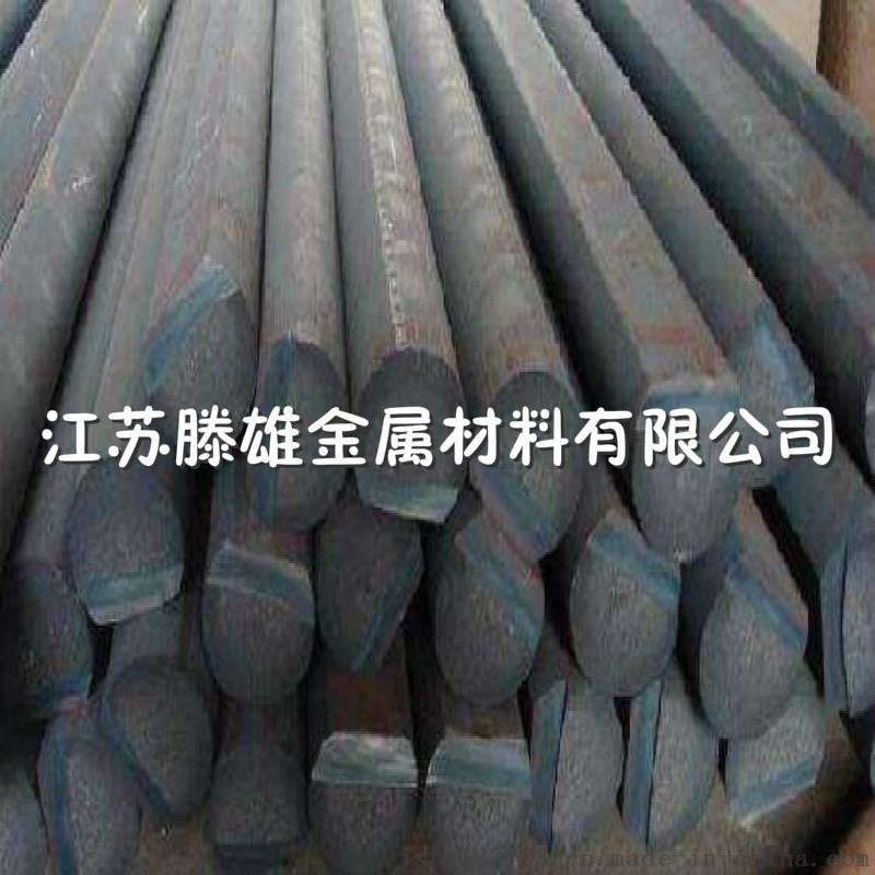 供应: QT700-2耐磨损球墨铸铁棒773400825
