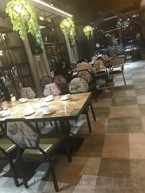餐桌椅-59
