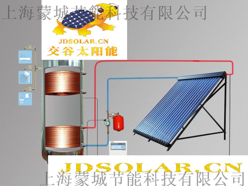 分体承压太阳能热水器剖面图.jpg