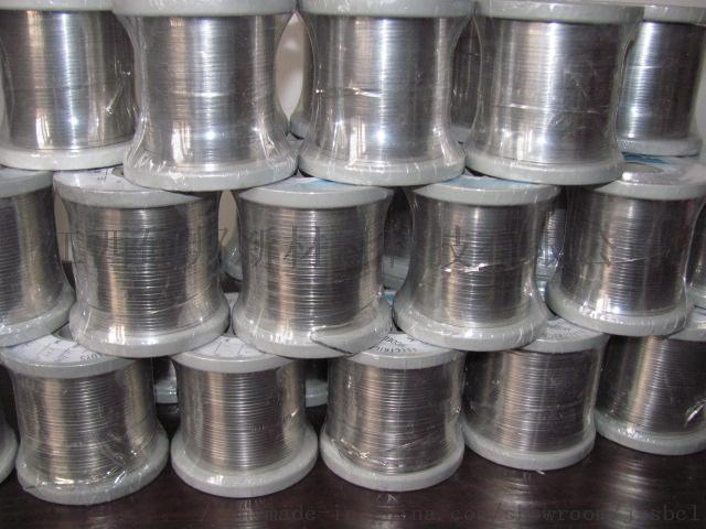 厂家直供镍铬电热丝Cr30Ni70电阻丝816924745