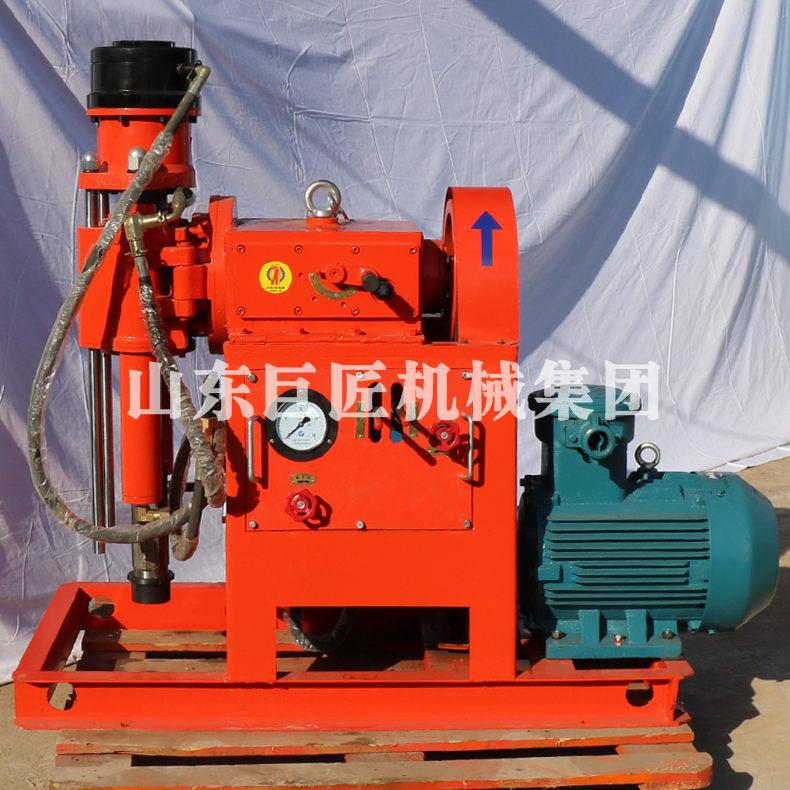 ZLJ1200鑽機2.jpg