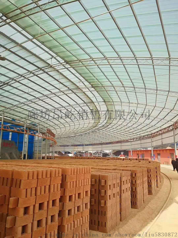 採光板透明板採光帶玻璃鋼亮瓦FRP陽光瓦794984942
