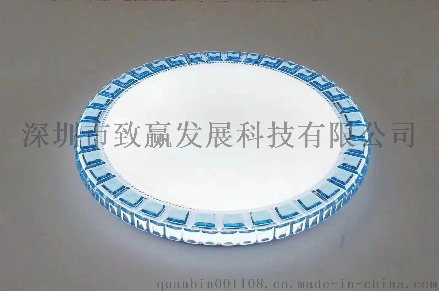 微信圖片_20180327095210.jpg
