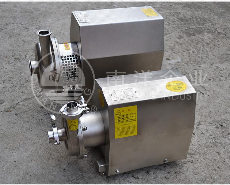 南洋输送泵—离心泵卫生_17.jpg
